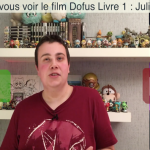 Anka'News : Huppermage, Dofus le film, Wakfu et Krosmaga